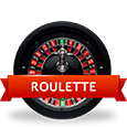 Roulette Europees