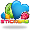Stickers videoslot